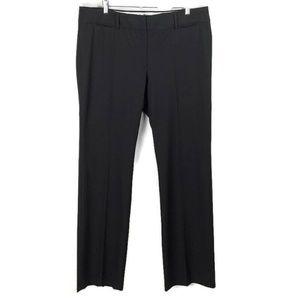Ann Taylor Loft Marisa Trouser Pants 16 Tall